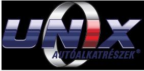 unix_logo_hu