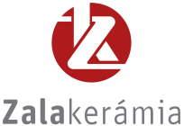 bontás a Zalakerámiánál